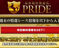 saishineijohopride TOP画像
