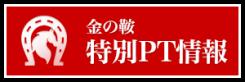 金の鞍_有料情報_特別ポイント情報_悪質競馬サイト評価センター
